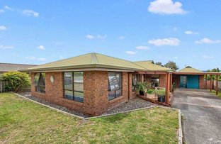 Picture of 50 Quinlan Crescent, Shearwater TAS 7307
