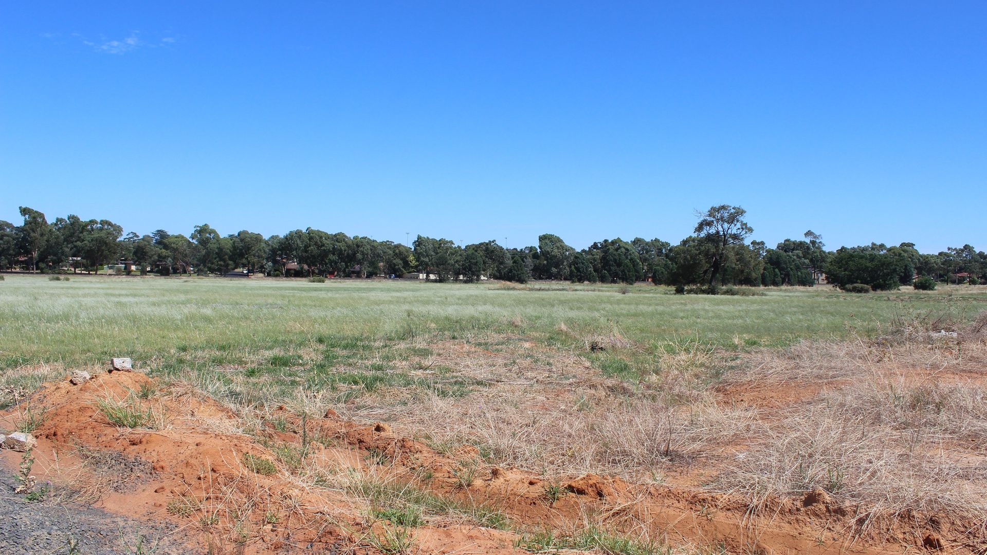 Stage 3 - Macquarie View Estate, Hennessy Drive, Dubbo NSW 2830, Image 1
