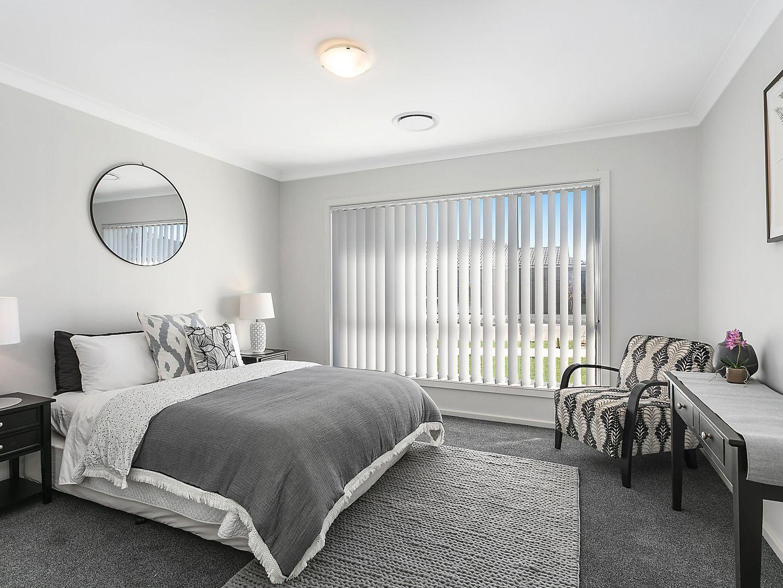 36 Gladioli Avenue, Hamlyn Terrace NSW 2259, Image 1