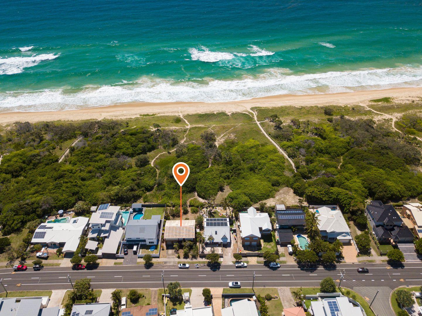 7 Oceanic Drive, Warana QLD 4575, Image 0