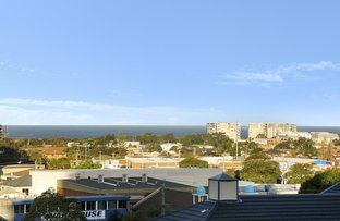 Picture of 3.06/14-18 Auburn Street, Wollongong NSW 2500