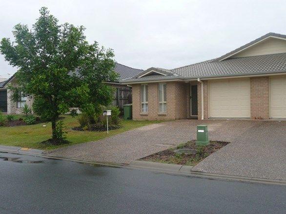 1/62 Blossom Street, Pimpama QLD 4209, Image 0