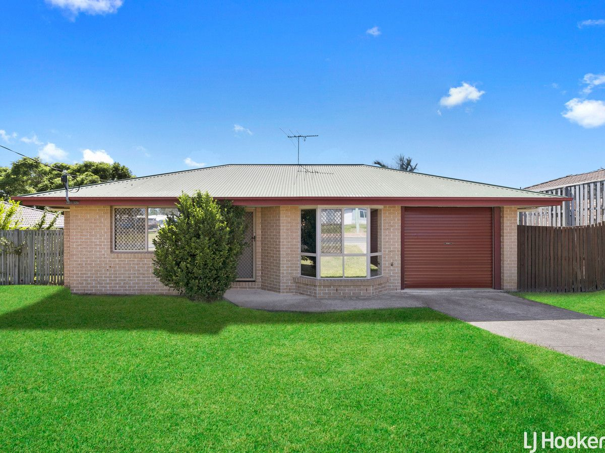 61 Lipscombe Road, Deception Bay QLD 4508, Image 0