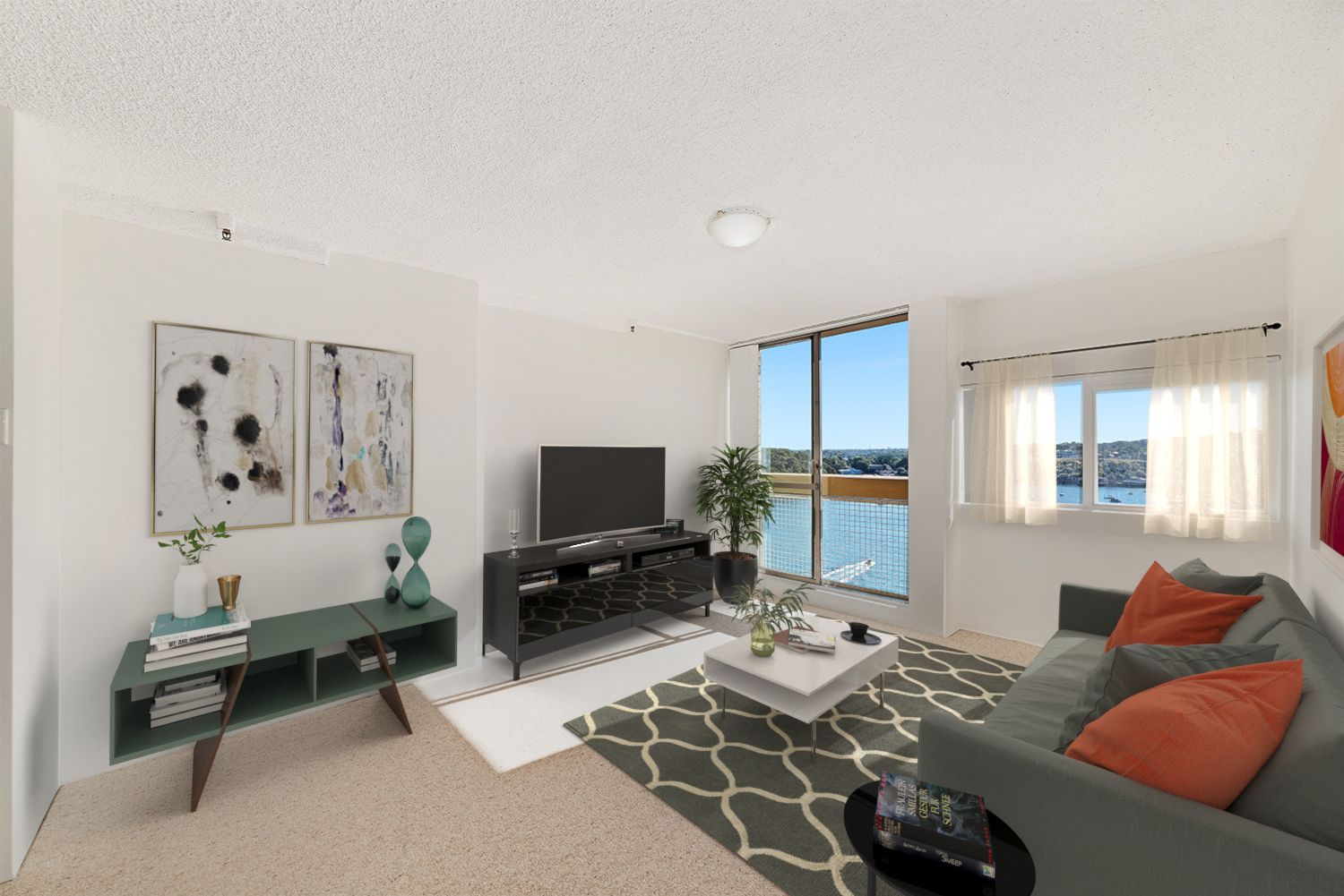 70/14-28 Blues Point Road, Mcmahons Point NSW 2060, Image 0