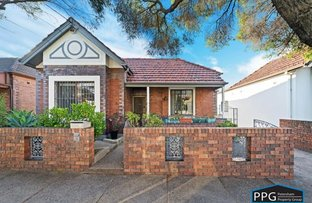 Picture of 5 May Street, Dulwich Hill NSW 2203