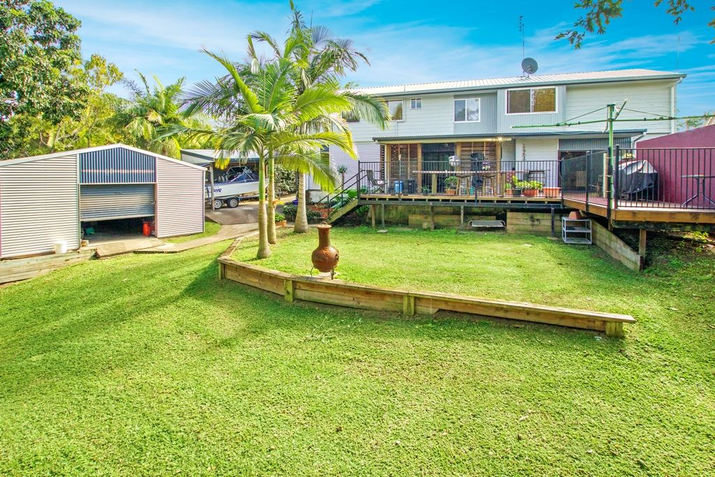 3 Nepean Court, Kuluin QLD 4558, Image 2