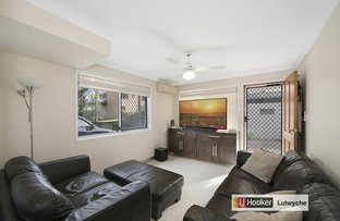 Picture of 1/57 Balmain Street, Wooloowin QLD 4030