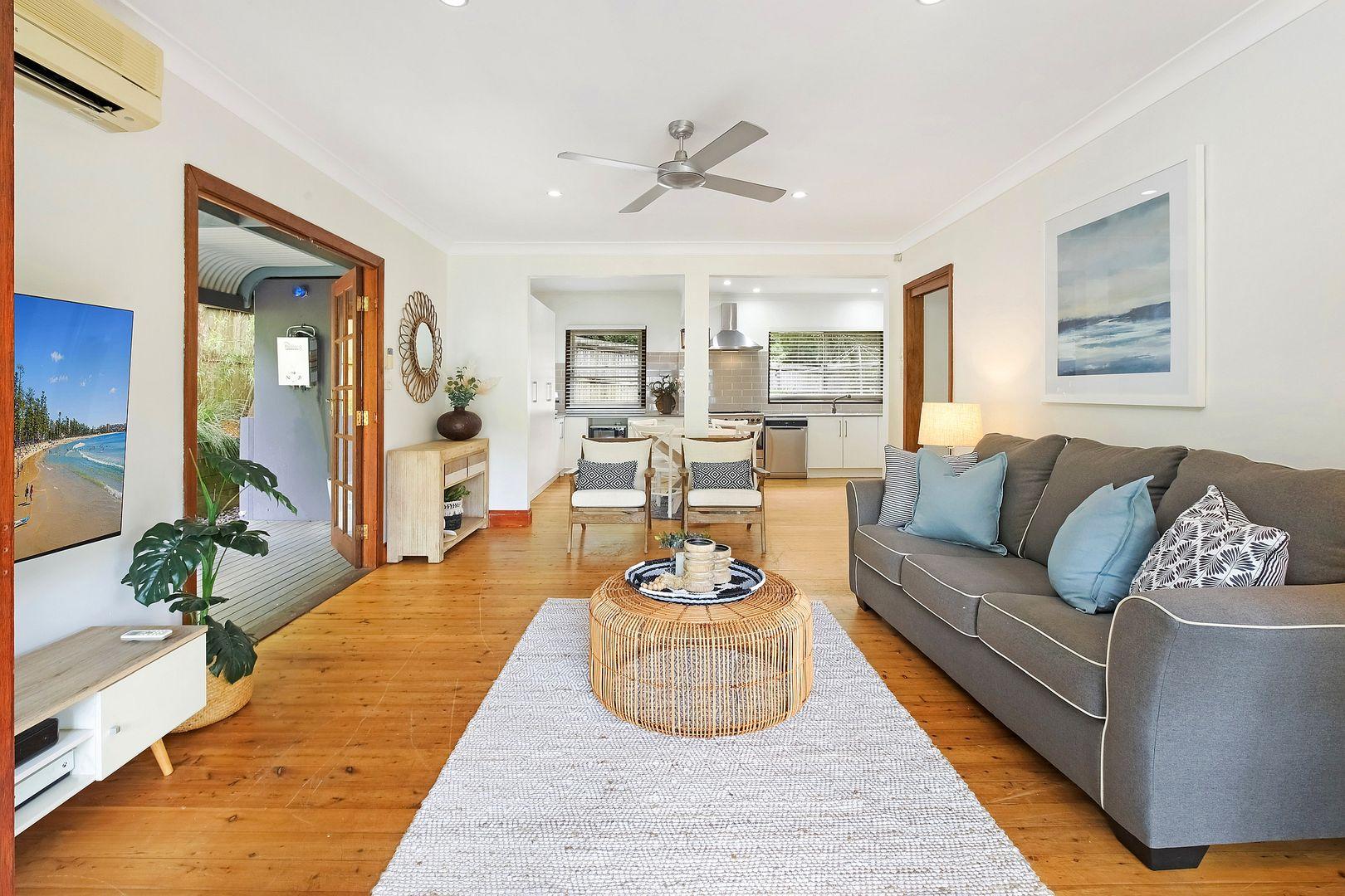 241 Wattle Tree Road, Holgate NSW 2250, Image 2