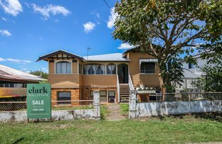 Picture of 24 Cremorne Road, Kedron QLD 4031
