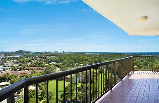 Picture of 1803/22 Kirkwood Road, Tweed Heads South NSW 2486