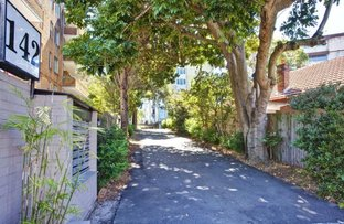 Picture of 1/142 Old South Head Road, Bellevue Hill NSW 2023