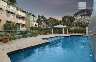 2/38 Vincent Street, Indooroopilly QLD 4068
