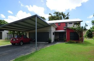 Picture of 28 Beech Ct, Woodgate QLD 4660