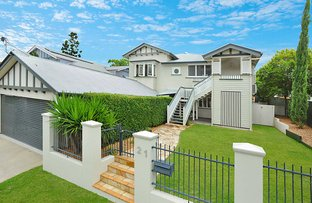 Picture of 21 Contay St, Holland Park QLD 4121