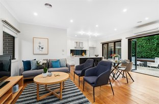 Picture of 2/4 Islay Court, Mount Waverley VIC 3149
