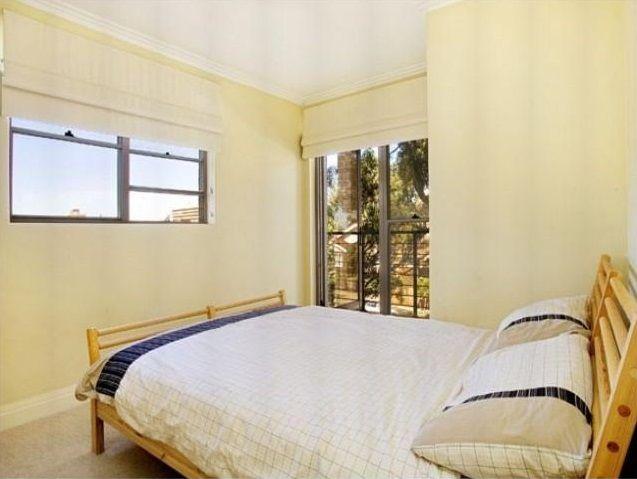 6/39 Wansey Road, Randwick NSW 2031, Image 2