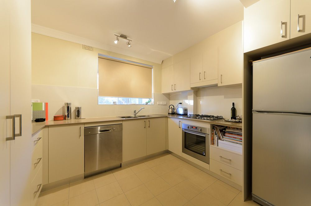 11/2 Kynaston Avenue, Randwick NSW 2031, Image 1