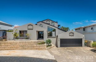 Picture of 6 Rhodes Close, Mindarie WA 6030