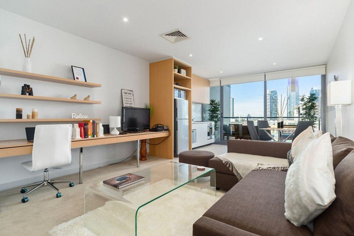 1121/555 Flinders Street, Melbourne VIC 3000, Image 1