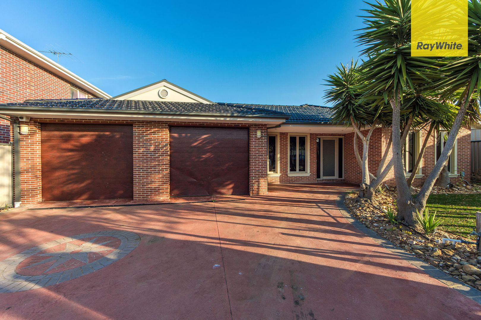 6 Margaret Place, Taylors Hill VIC 3037, Image 0