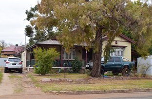 Picture of 8 May Street, Parkes NSW 2870