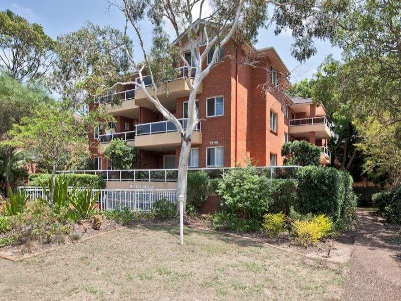 6/73 Elouera Road, Cronulla NSW 2230, Image 1