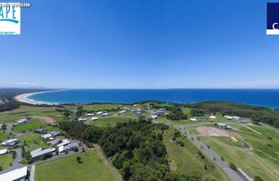 Picture of Lot 506 Red Head, Red Head NSW 2430