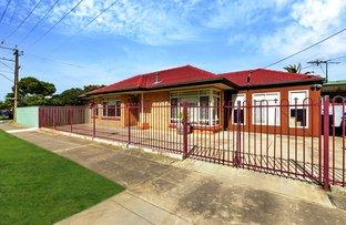 39 McNicol Terrace, Rosewater SA 5013