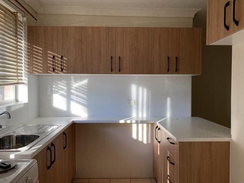 13/15 O'Sullivan Road, Leumeah NSW 2560, Image 0