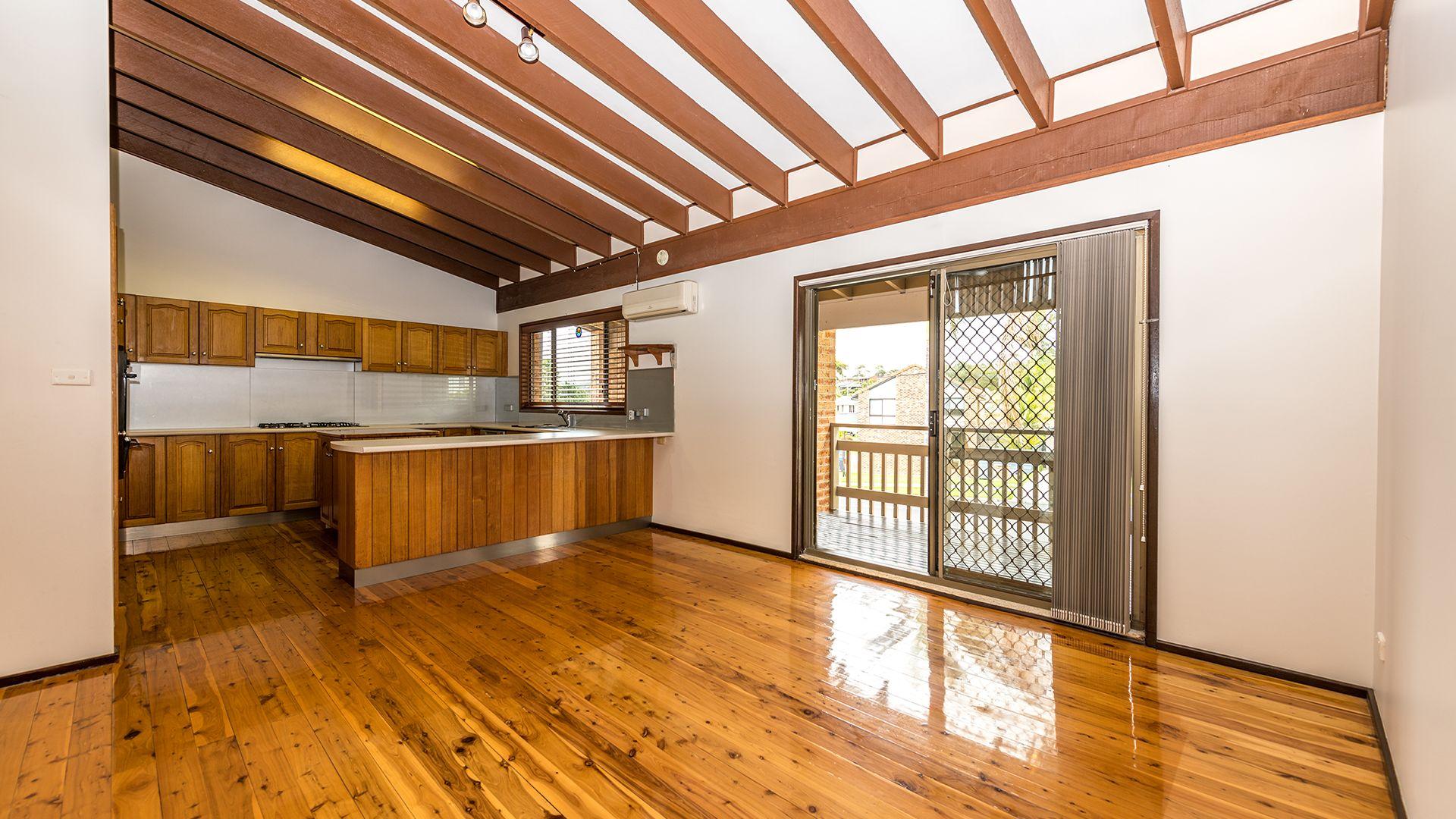 184 North Kiama  Drive, Kiama Downs NSW 2533, Image 2