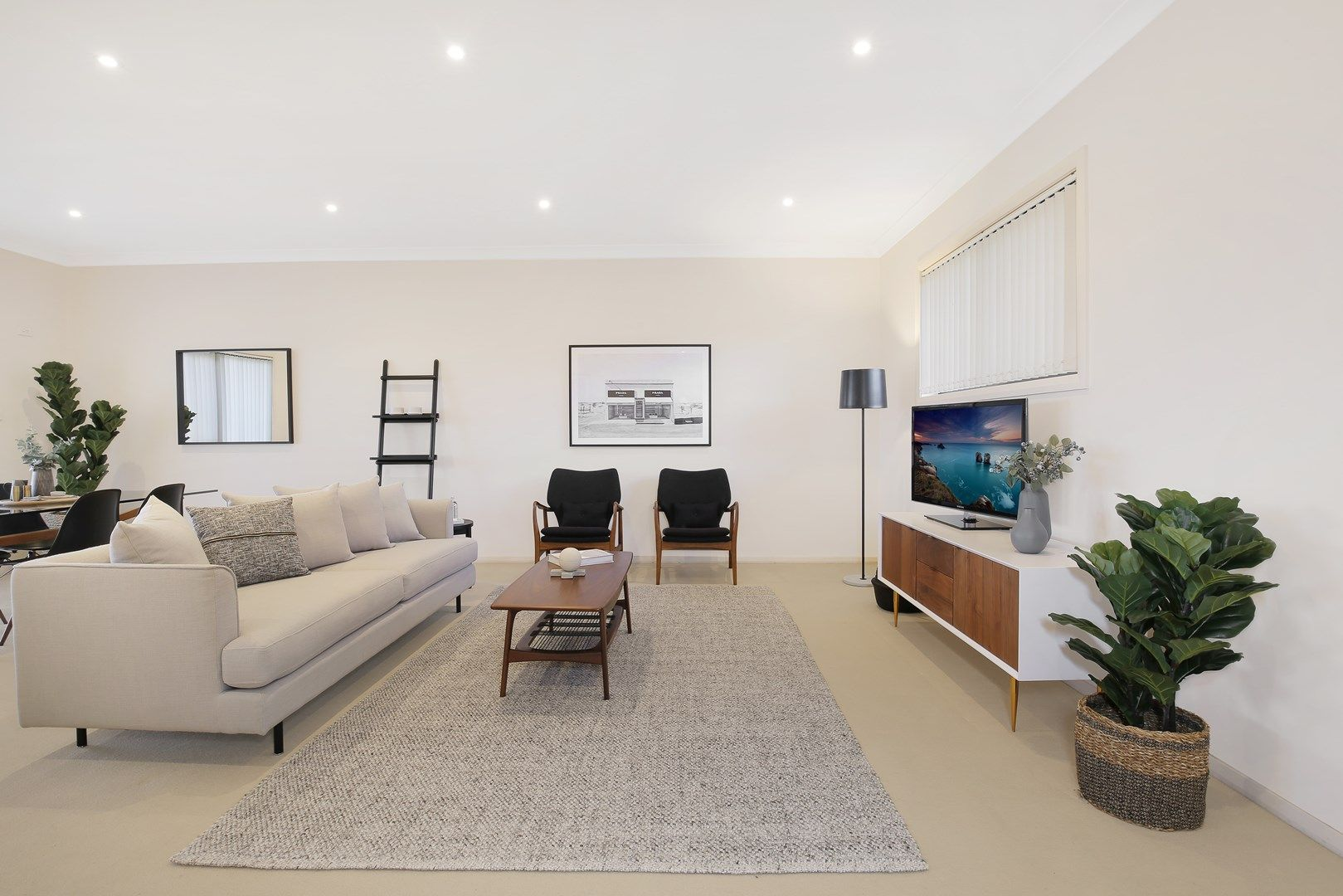 4/38 Robinson Street, Wollongong NSW 2500, Image 0