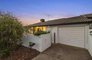 Picture of 9 Elkedra Close, Hawker ACT 2614
