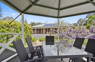 Picture of 5 Clearwater Terrace, Mossy Point NSW 2537