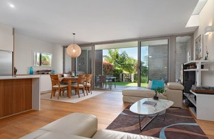 Picture of 306/102 Darley Street West, Mona Vale NSW 2103