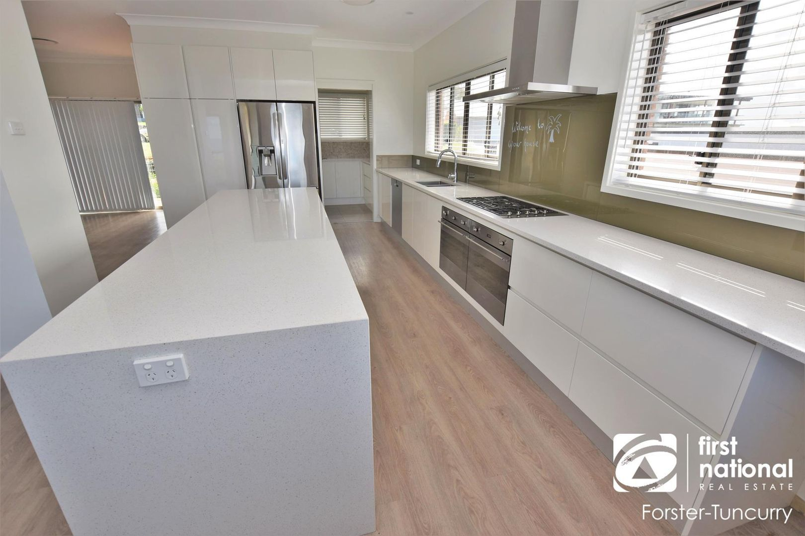 38 Becker Road, Forster NSW 2428, Image 2