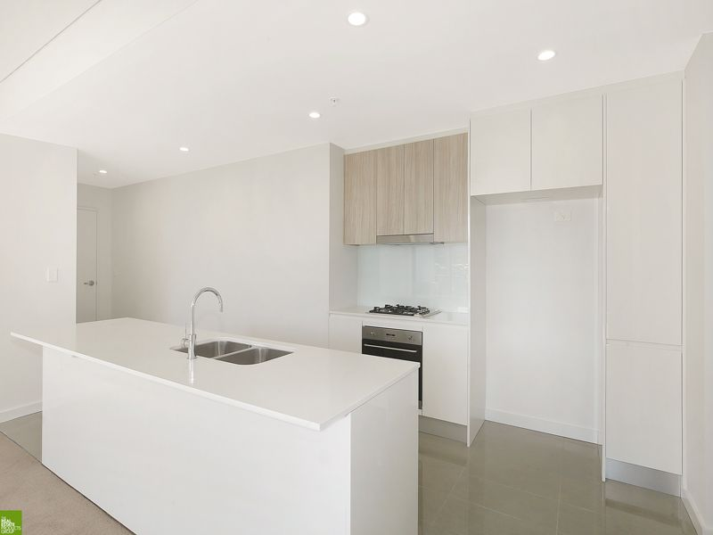 202/14-18 Auburn Street, Wollongong NSW 2500, Image 1