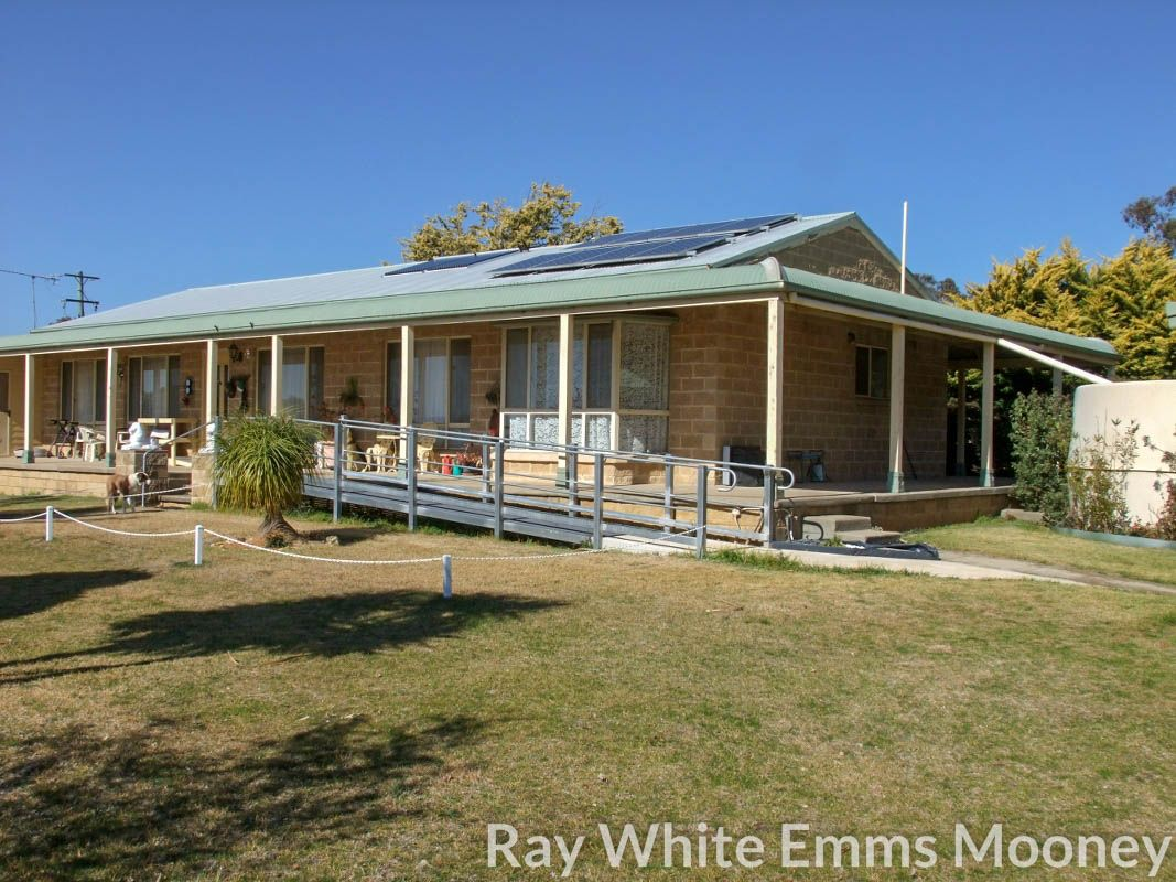 Yangoora Road, Garland NSW 2797, Image 1