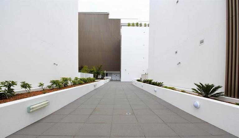 72-86 Bay Street, Botany NSW 2019, Image 1