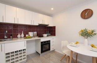 Picture of 5/94 Havannah Street, Bathurst NSW 2795