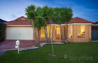 Picture of 35 Astley  Crescent, Point Cook VIC 3030