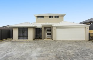 Picture of 3 Alto Way, Bullsbrook WA 6084