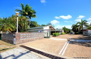 Picture of 69/16 Old Common Road, Belgian Gardens QLD 4810