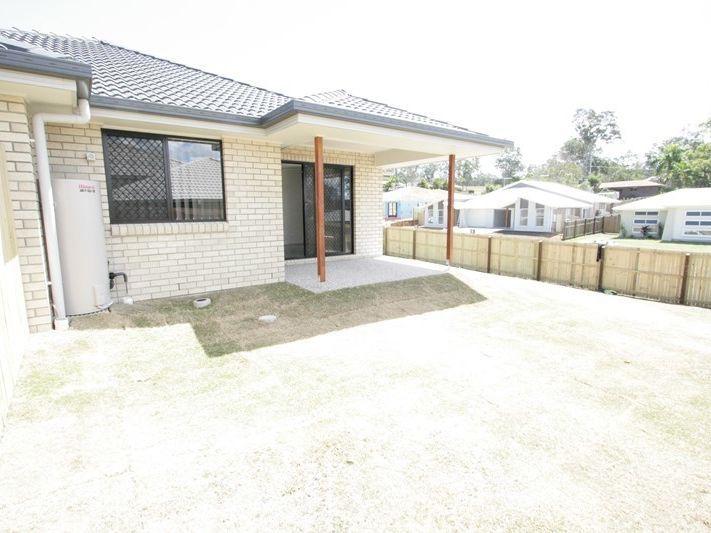 1/2 Beechwood Close, Chuwar QLD 4306, Image 0
