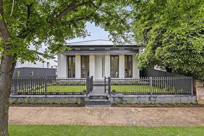Picture of 11 Phillis Street, MAYLANDS SA 5069