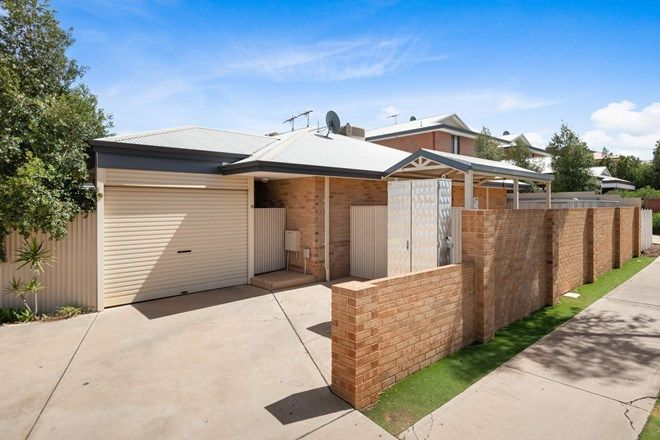 Picture of 10/18 Hanbury Street, KALGOORLIE WA 6430