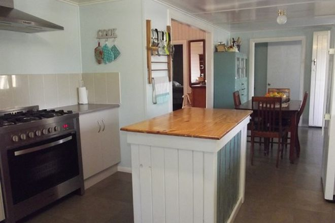 Picture of 38 Conlons Road, HORTON QLD 4660