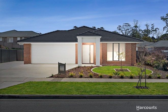 Picture of 53 Lakeside Drive, KINGS MEADOWS TAS 7249