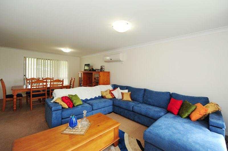 30 Dean Street, Glen Eden QLD 4680, Image 2