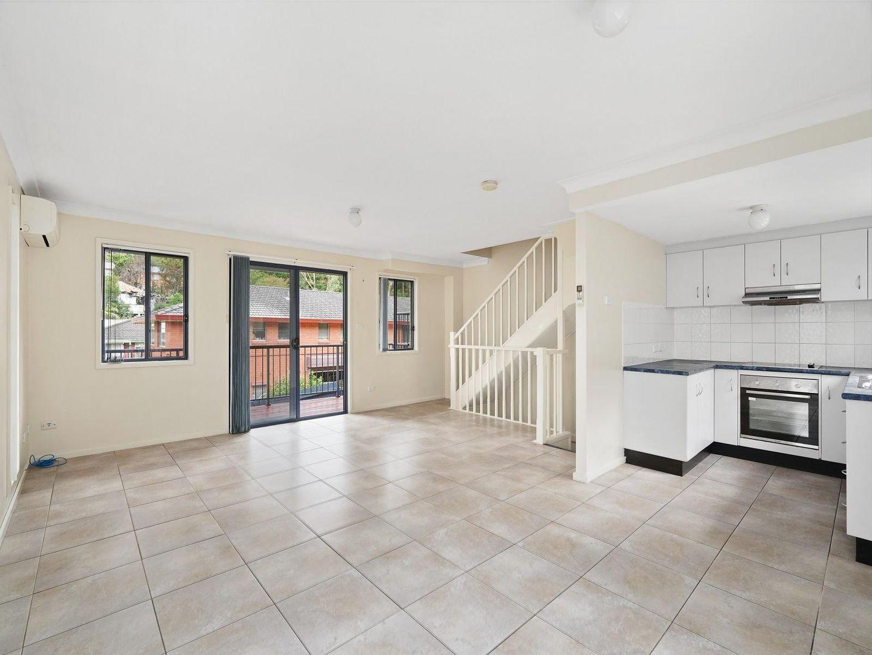 7/171 Gertrude Street, Gosford NSW 2250, Image 1