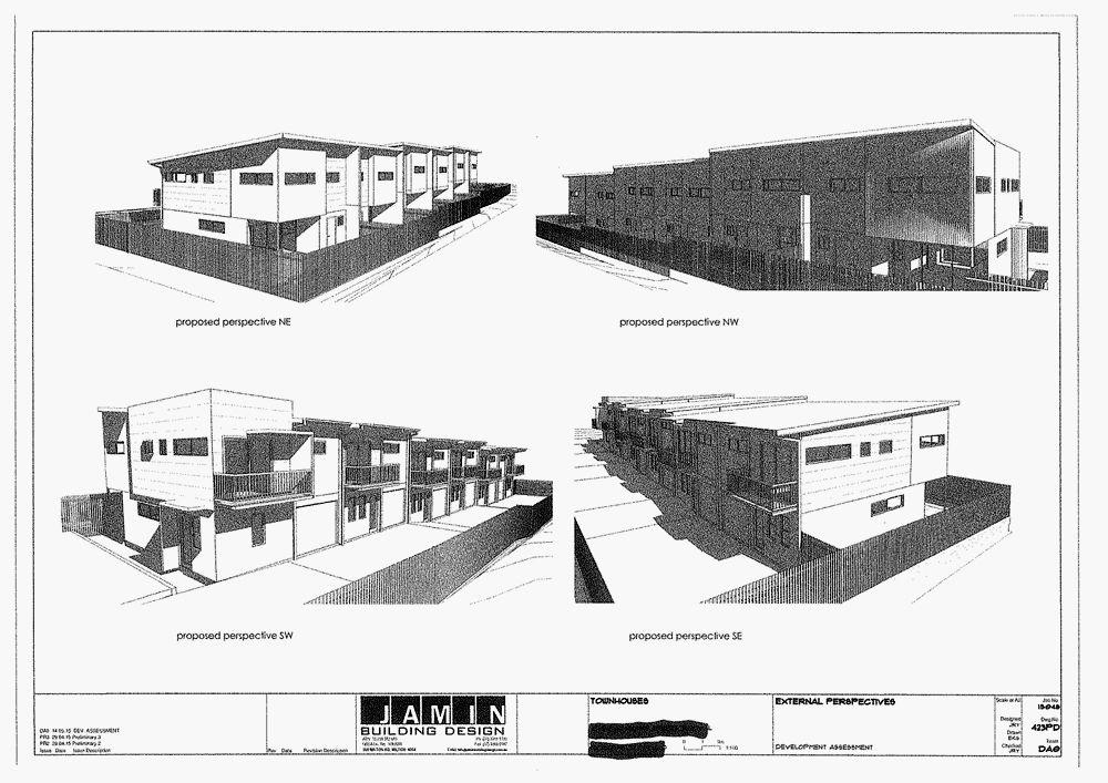 16 MACQUARIE STREET, Booval QLD 4304, Image 1